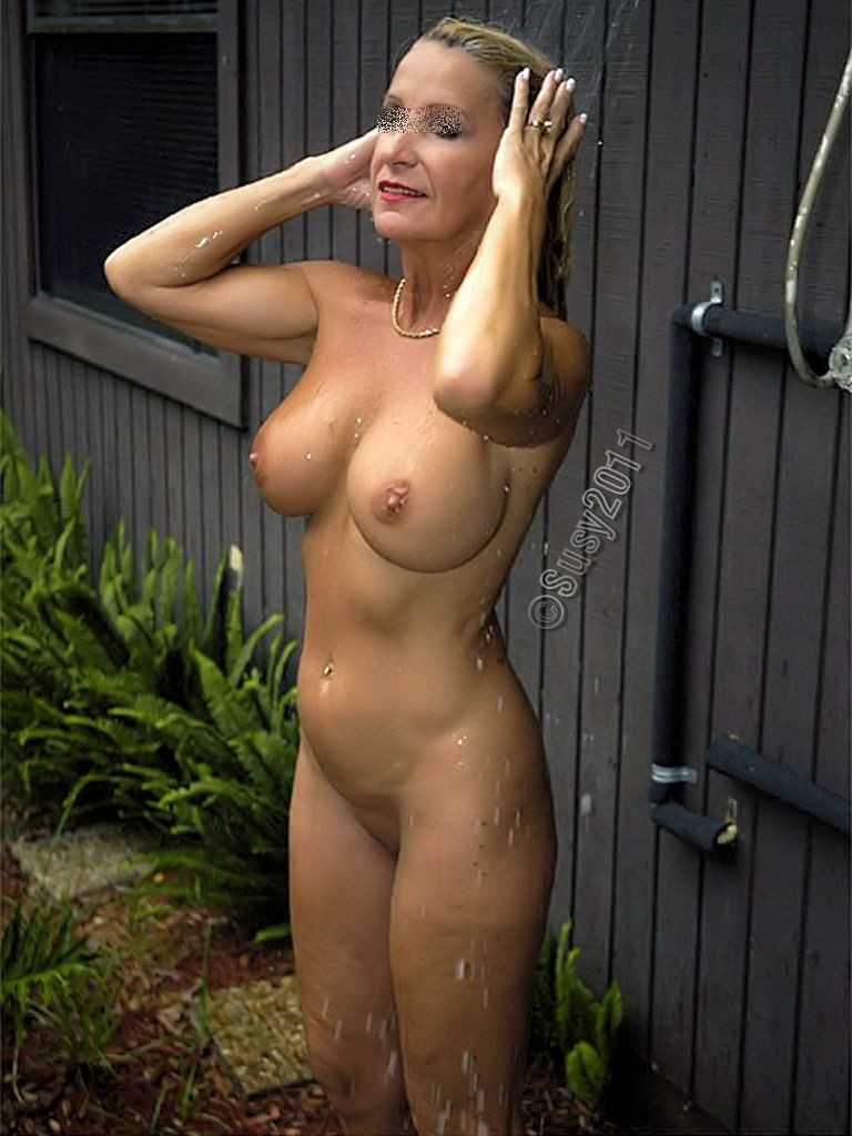 transvestit wiki erotic ringkampf